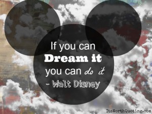 dreamquotes2013