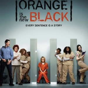orange-is-the-new-black-has-been-a-hit-on-netflix-and-has-been-confirmed-for-a-season-2