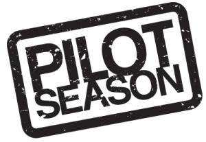 Pilot-Season-Logo
