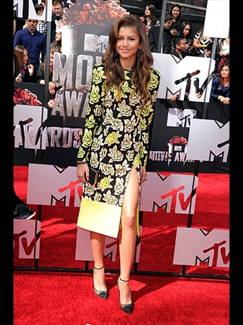 MTV_Movie_Awards_2014_Zendaya
