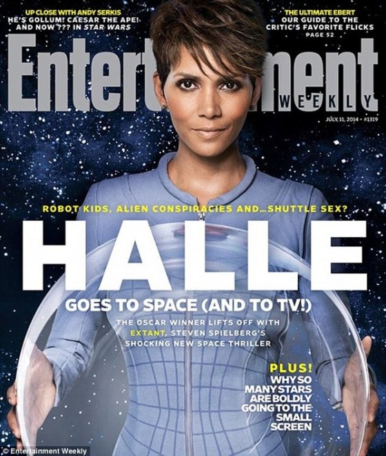halle-berry-entertainment-weekly-600x709
