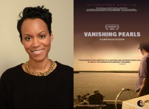 Nailah-Jefferson-Vanishing-Pearls