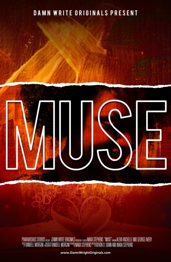 MuseMovie2