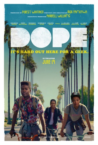 DOPE_OFFICIAL_POSTER